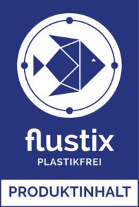 flustix_produktinhalt