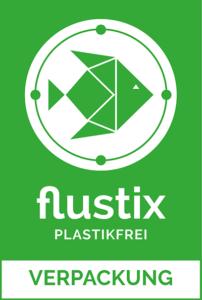 flustix_verpackung