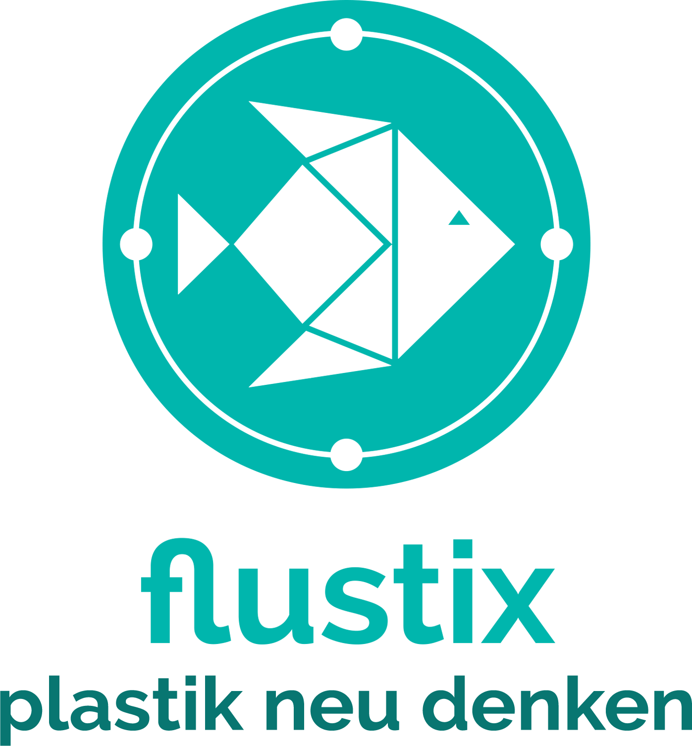 Flustix - Plastik neu denken
