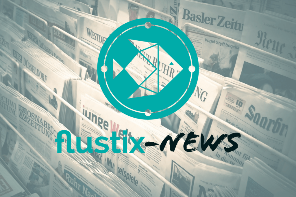 Flustix-News