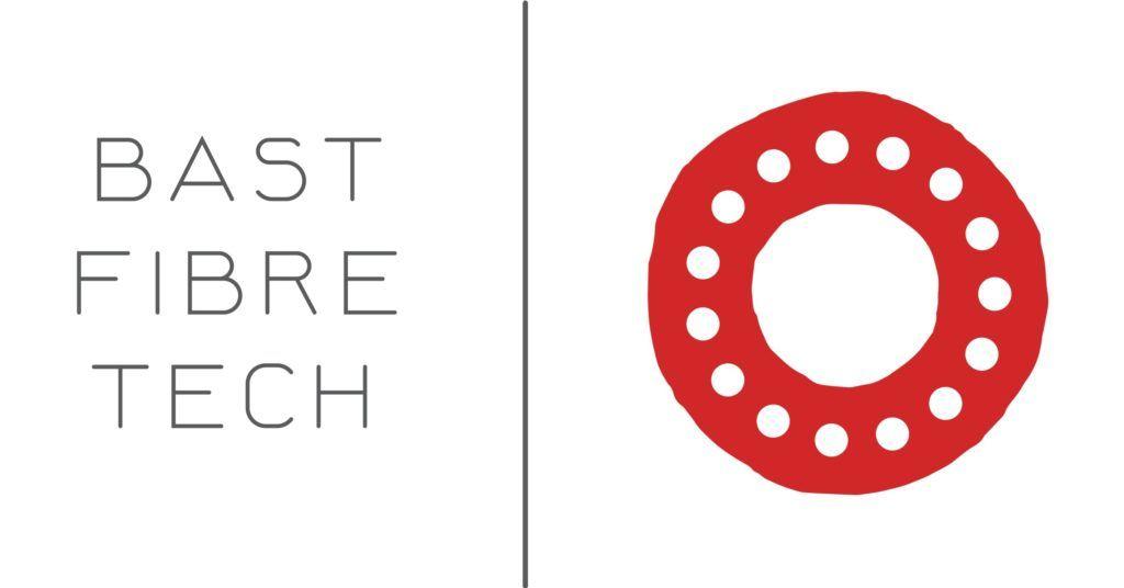 Bast Fibre Technologies Flutsix zertifiziert