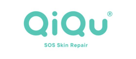 Das Logo von QiQu