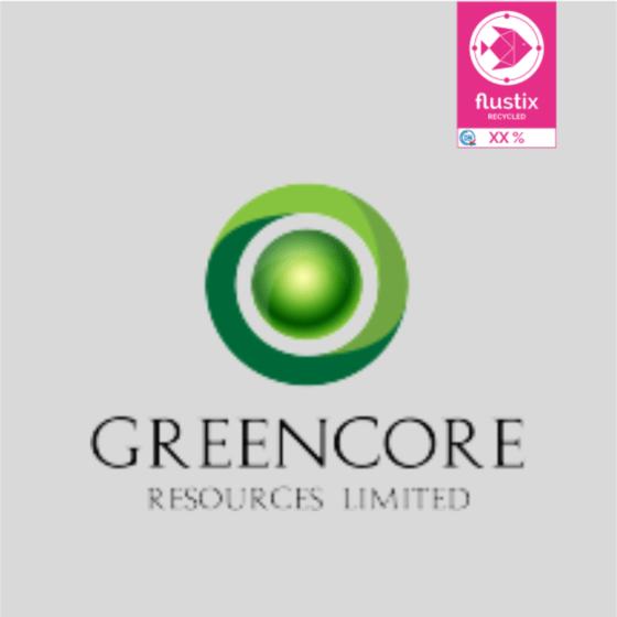 Greencore Resources Ltd