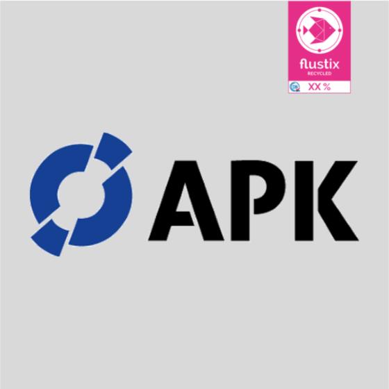 APK AG Logo