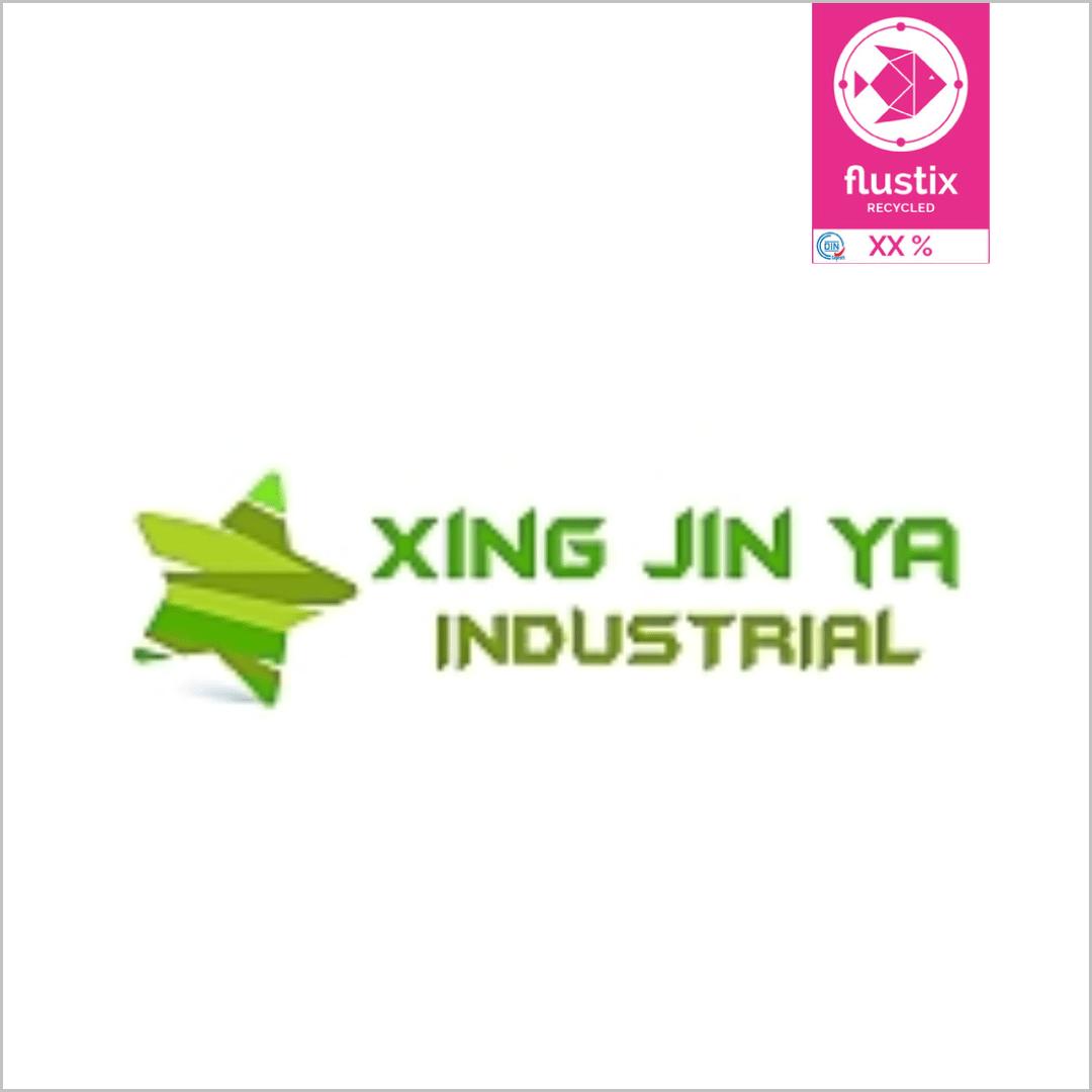 Shenzhen Xing Jin Ya Industrial Co., Ltd.